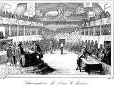 Procès de Louis XVI