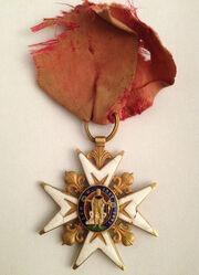 Décoration Ordre de Saint-Louis XVIIIe.jpg