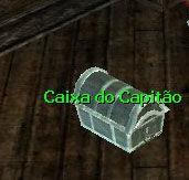 Caixa do capitao.jpg