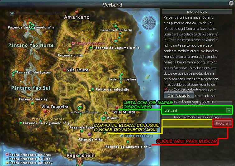 Mapa encontrandomonstros.jpg