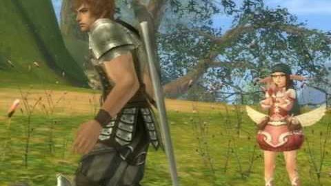 Raising Pran - another hidden fun of Aika PC Online Video game 4 of 6