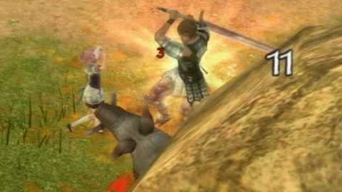 Raising Pran - another hidden fun of Aika PC Online Video game 5 of 6