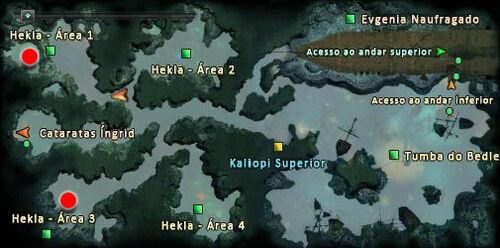 Caverna hekla nerinecaverna.jpg