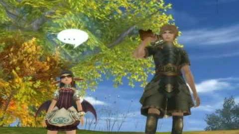 Raising Pran - another hidden fun of Aika PC Online Video game 3 of 6