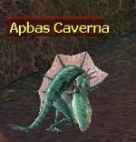 Apbas caverna.jpg