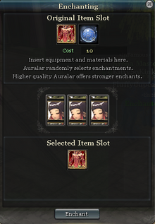 Enchanting armor update wiki.PNG