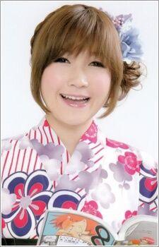 RinaSatou.jpg