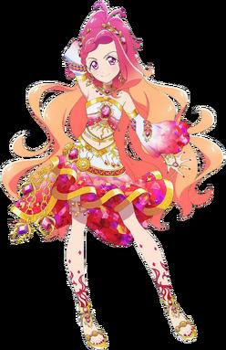 Hibiki tenshou jewel render.png
