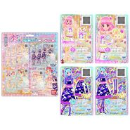 Products cardset brandmix img goods01