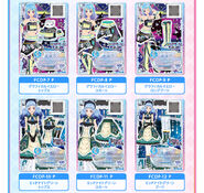 Cardset mybestcoord pack img 02