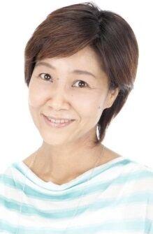 Yuriko Yamaguchi.jpg