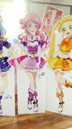 Aikatsu chara shop 01 06