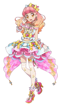 Render of Melody Diamond.png