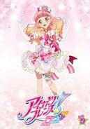 DVD Vol 9 Cover