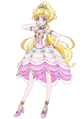 The rendered Diamond Angel Coord.png