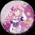 2nd-gara-B-maika