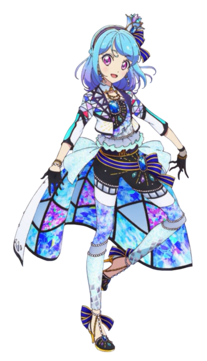 Render of Material Sapphire.png