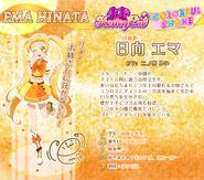 Ema Profile S2