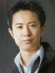 Tomokazu Sugita.jpg