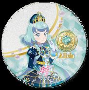 2nd gara B-arishia