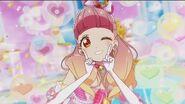 Aikatsu Friends! ep54 Aine stage アイカツフレンズ!54話 あいねステージ