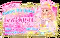 Img aine-birthday2019