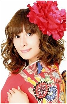 MaiNakahara.jpg