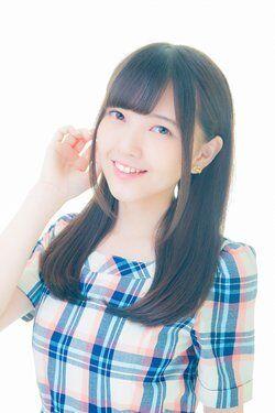 AkariKitou.jpg