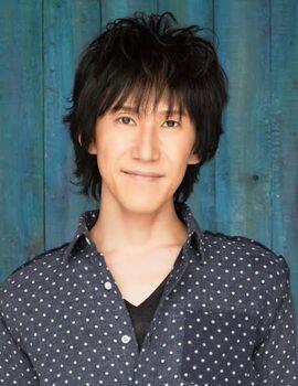 DaisukeHirakawa.jpg