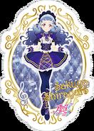 2nd-gara-C-sakuya