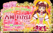 Img wakaba-birthday2019