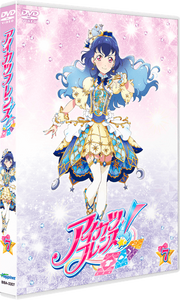 Dvd-07a.png