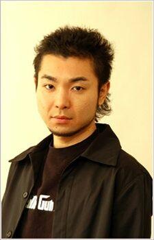 MakotoYasumura.jpg