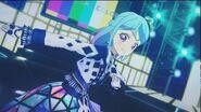 Aikatsu Friends! ep52 Mio stage アイカツフレンズ!52話ステージ