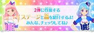 News 041 img 01