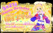 Img ema-birthday2019