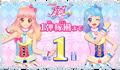 1dan countdown img countdown 01