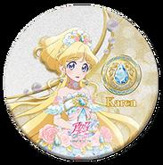 2nd gara B-karen