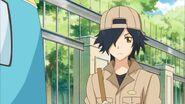 -Coalgirls- Aikatsu 003 (1920x1080 Blu-ray FLAC) -79B069A8-.mkv snapshot 07.31 -2019.11.06 19.55.29-
