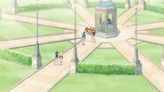 -Coalgirls- Aikatsu 057 (1920x1080 Blu-ray FLAC) -0BE8DBCC-.mkv snapshot 15.32 -2020.02.21 20.35.28-