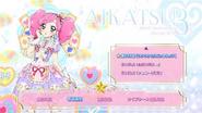 AkariGen BDBOX3 CD2 Homepage