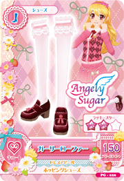 Pink Argyle Coord 3.png