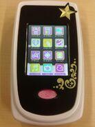 Phone smart 3