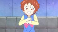 -Mezashite- Aikatsu! - 22v2 -720p--40DB4243-.mkv snapshot 21.51 -2013.03.14 15.59.50-