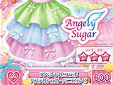 Pastel Sugar Coord