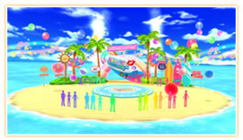 Sunshine Beach Stage.png