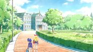 Aikatsu! - 02 AT-X HD! 1280x720 x264 AAC 0168