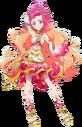 Hibiki tenshou jewel render
