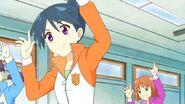Aikatsu! - 02 AT-X HD! 1280x720 x264 AAC 0123