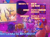 Episode 172 - Spring DreAca Carnival!